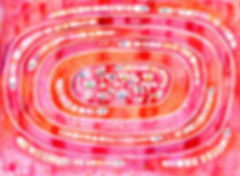 acrylic_works001__small.jpg