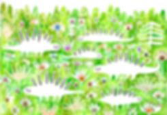 acrylic_works002___small.jpg