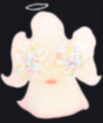 angel1nocopy.jpg
