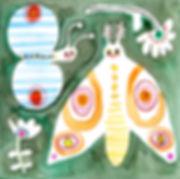 flower illustration018_small.jpg