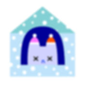 YQP_freezing.jpg