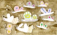 flower illustration012_small.jpg