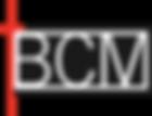 bcm-logo_2x.png