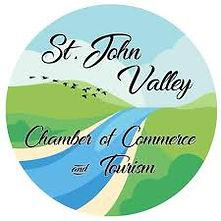 St-John valley CC.jfif