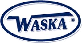 Waska.png
