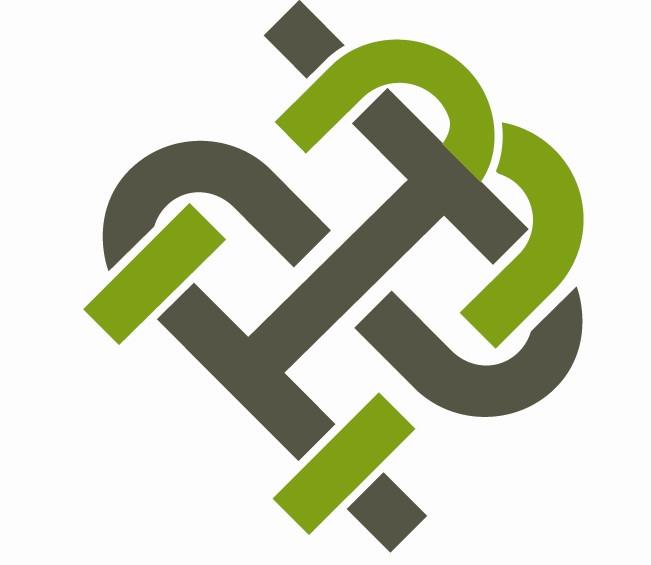 Logo horizontale-CMYK.jpg