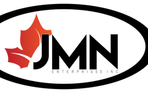 JMN-Logo-High-RES-PNG_edited.png