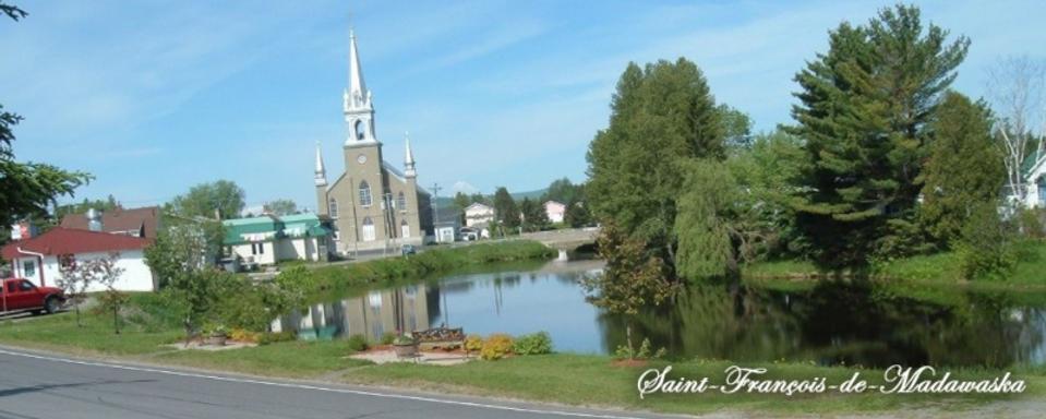 St-Francois.PNG