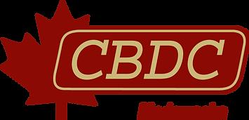 cbdc-madawaska-cmyk_converti.png