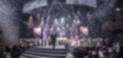 _FOU0628-Panorama.jpg