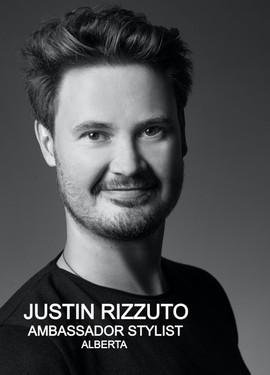 Justin%2520Rizzuto_edited_edited.jpg