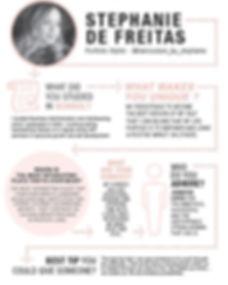 STEPHANIE DE FREITAS.JPG