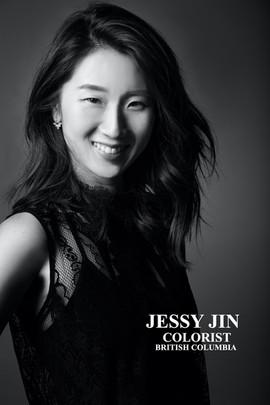 jessy%20jin_edited.jpg