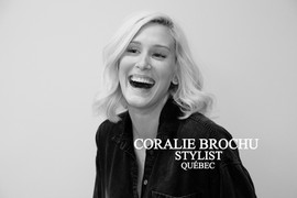Coralie%20brochu_edited.jpg