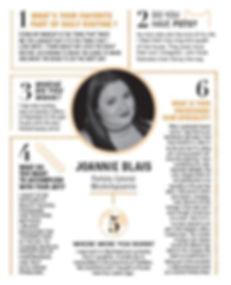 JOANNIE BLAIS.JPG