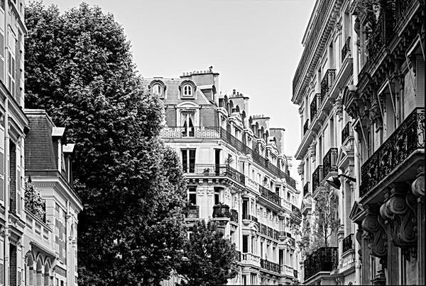 PARIS_edited.png