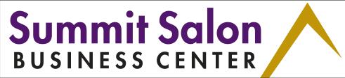 SSBC main-logo_03.png