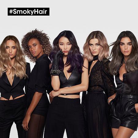 Smoky Hair.jpg