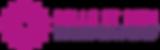 LGFB Logo Horizontal RGB-FR.png