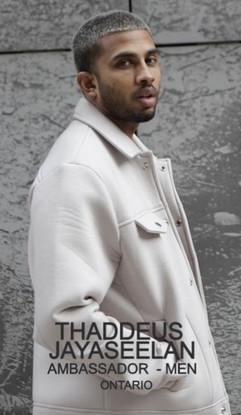 Capture_edited_edited.jpg