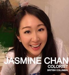 JASMINE%20CHEUNG_edited.jpg
