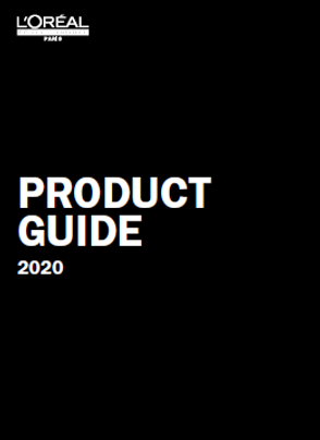 PRODUCTGUIDE.PNG