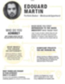 EDOUARD MARTIN.JPG