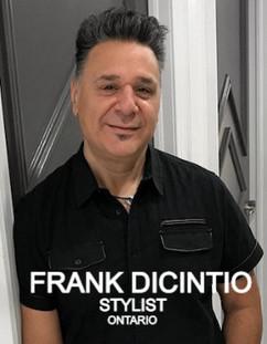 FRANK_edited.jpg