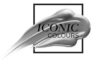 iconic color_edited.jpg