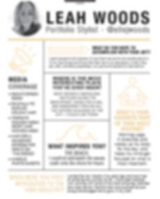 LEAH WOODS.JPG