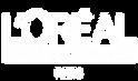 Logo LP white.png