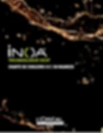 inoa fr.PNG
