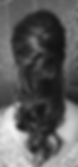 luigi hair4.PNG