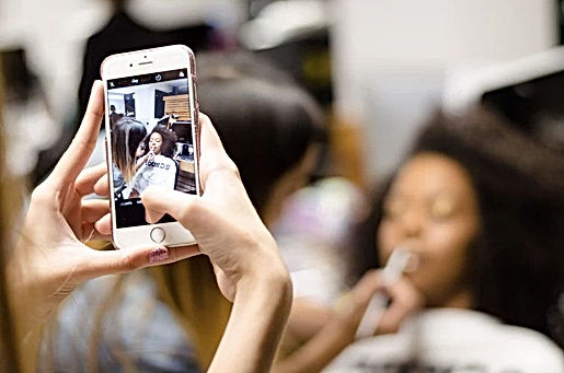 salon-instagram-ideas-compressor.jpg