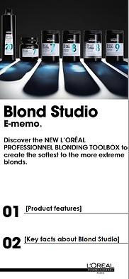 blond studio eng.PNG
