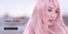 Screen Shot 2020-05-28 at 8.19.11 PM.png