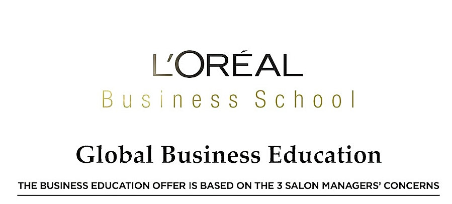 LOREAL%20BUSINESS%20SCHOOL_edited.jpg