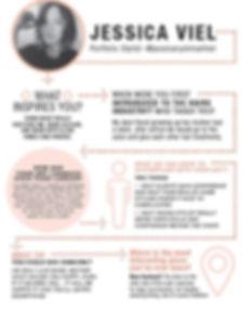 JESSICA VIEL.JPG