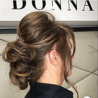 donna 7.jpg