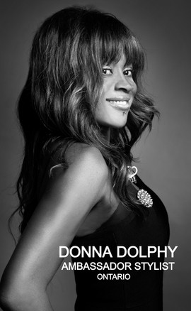donna%20Dolphy_edited.jpg