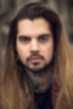 profil edouard.jpg