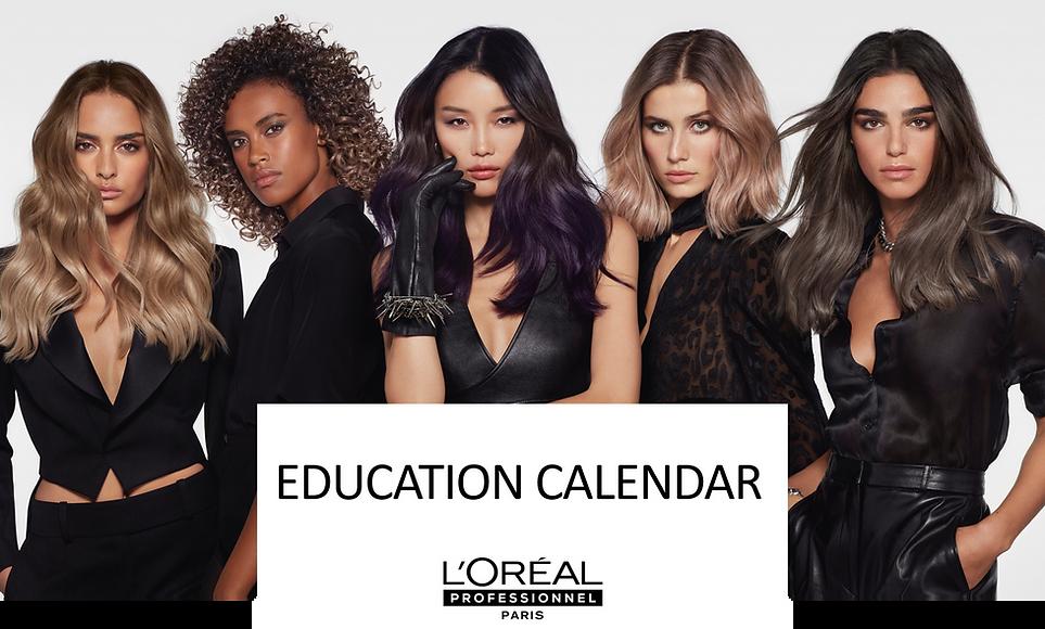 edcation calendar.png