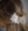 luigi hair3.PNG