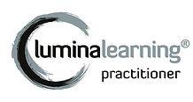 Lumina_Logo_Learning_Practitioner_15mm.j