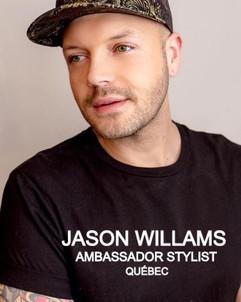 JASON%20WILLIAM_edited.jpg