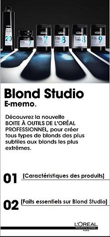 blond studio fr.PNG
