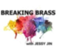 breaking brass.jpg