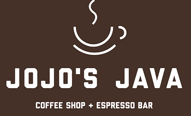 JoJo's Cafe CLC logo from publisher.png