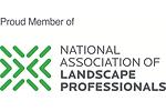 NALP-proud-member.png