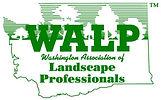 WALP_green_logo1.jpg